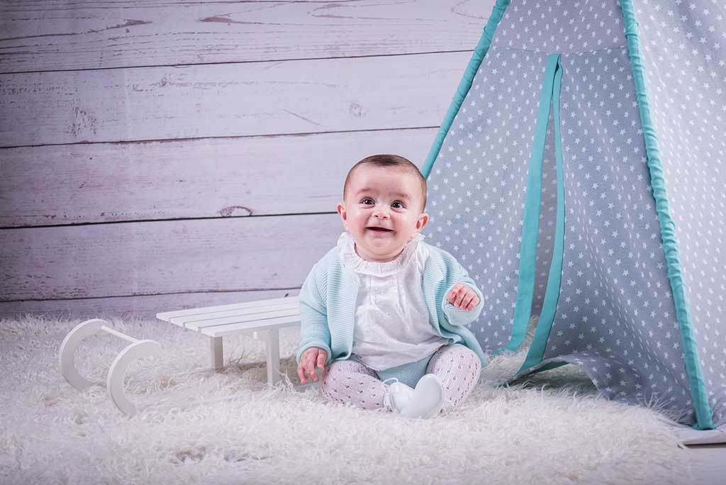fotos de bebes marcos greiz Dario tipi