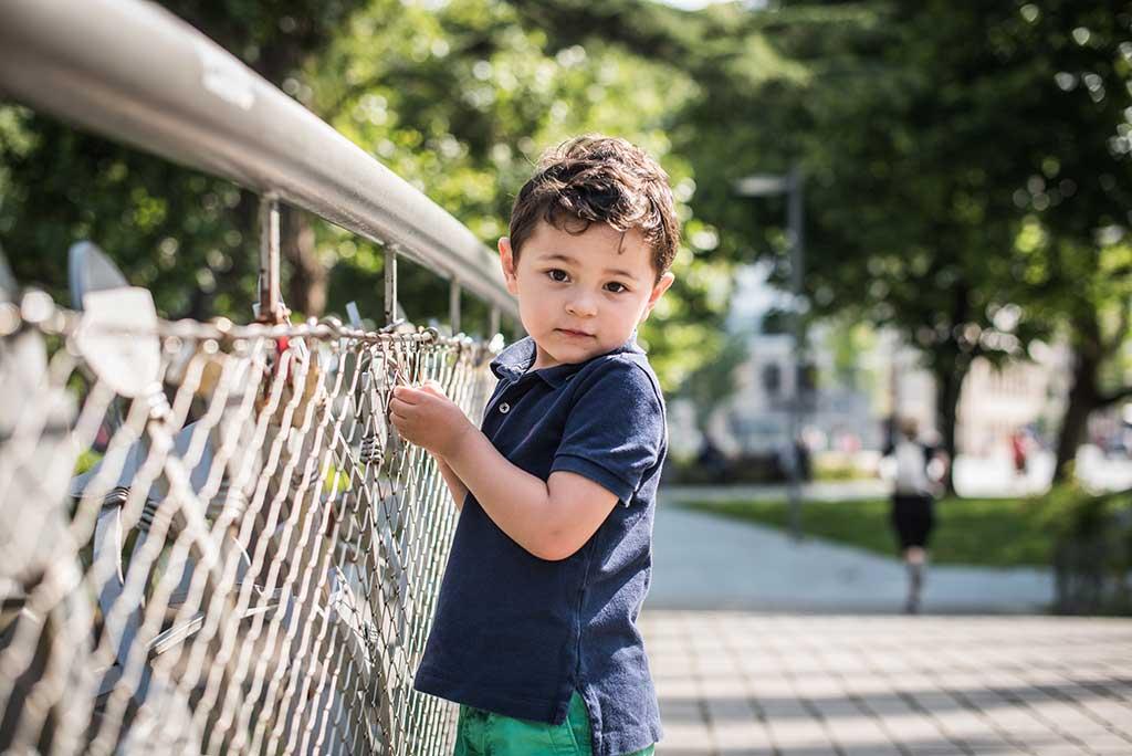 fotos de niños Cantabria Marcos Greiz Mateo