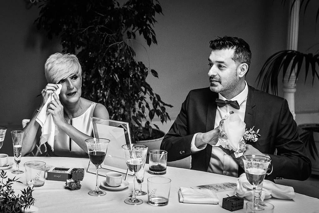Fotógrafo de bodas Cantabria Marcos Greiz Ane y Felix emociones reales