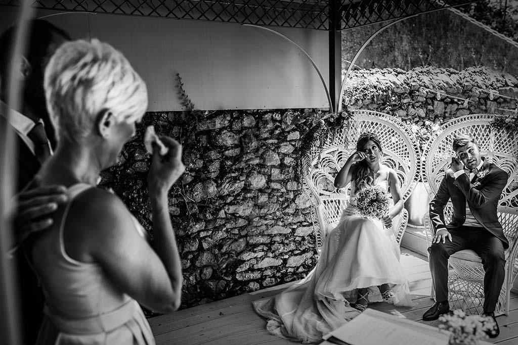 Fotógrafo de bodas Cantabria Marcos Greiz Ane y Felix emociones