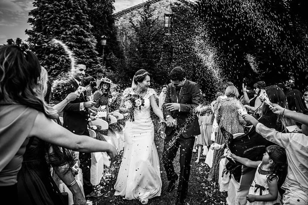 Fotógrafo de bodas Cantabria Marcos Greiz Rebeca y Pablo arroz