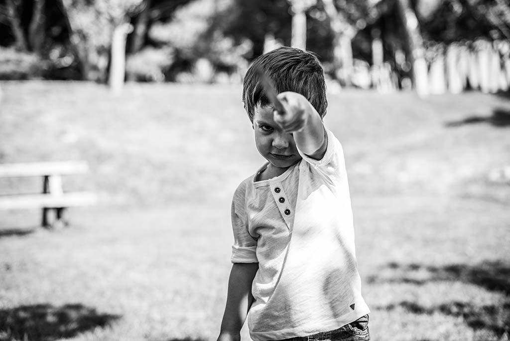 fotos de niños Santander Marcos Greiz Alex palo
