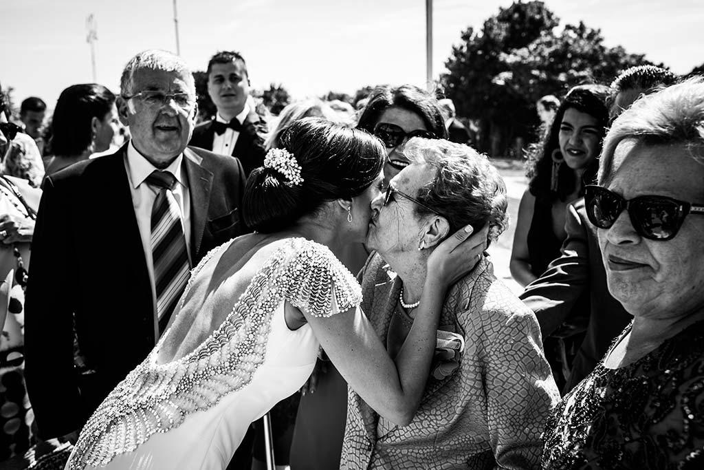 fotografo de bodas Santander Marcos-Greiz Cecilia y Saúl abuela