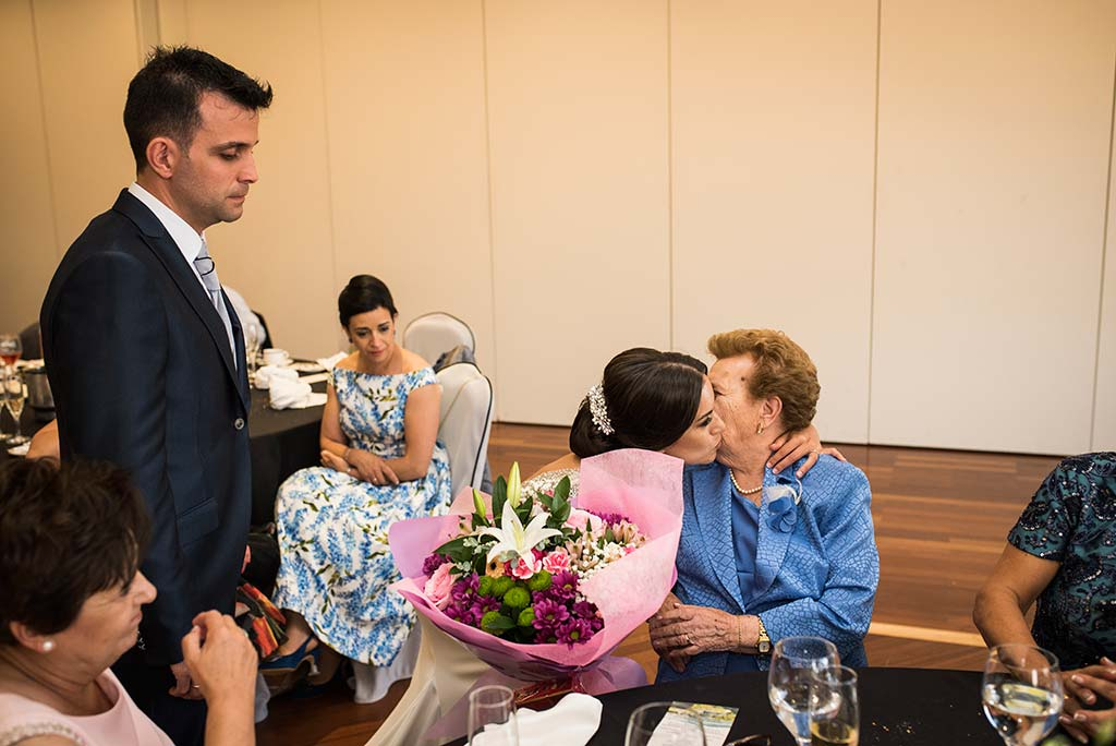 fotografo de bodas Santander Marcos-Greiz Cecilia y Saúl abuelas