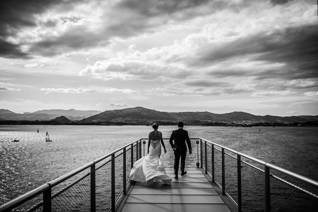 fotografo de bodas Santander Marcos-Greiz Cecilia y Saúl botin