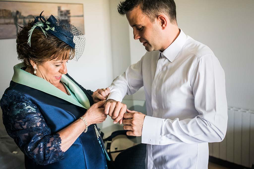 fotografo de bodas Santander Marcos-Greiz Cecilia y Saúl gemelos