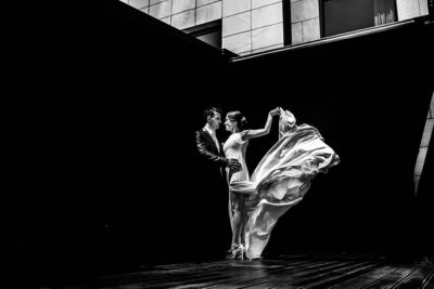 fotografo de bodas Santander Marcos-Greiz Cecilia y Saúl pareja