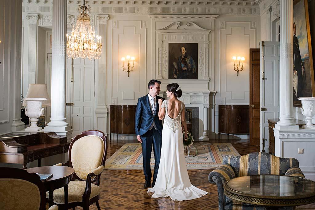 fotografo de bodas Santander Marcos-Greiz Cecilia y Saúl salon