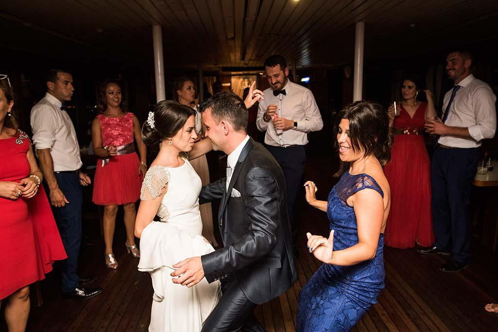 fotografo de bodas Santander Marcos-Greiz Cecilia y Saúl bailecitos