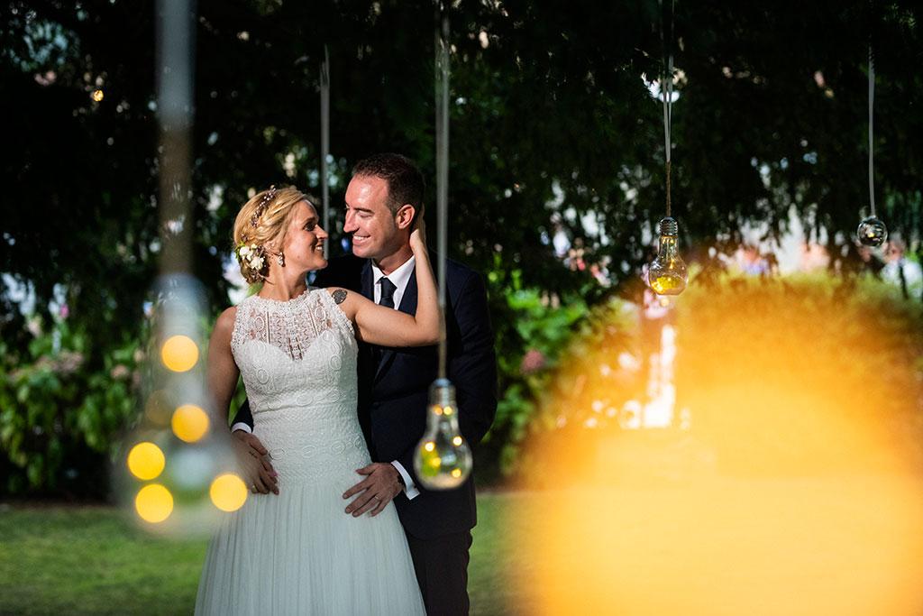 Fotografos de boda Cantabria Maria Aaron Marcos Greiz amor
