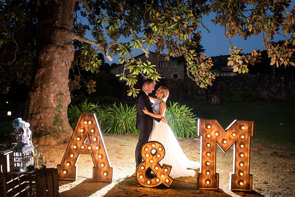 Fotografos de boda Cantabria Maria Aaron Marcos Greiz aym