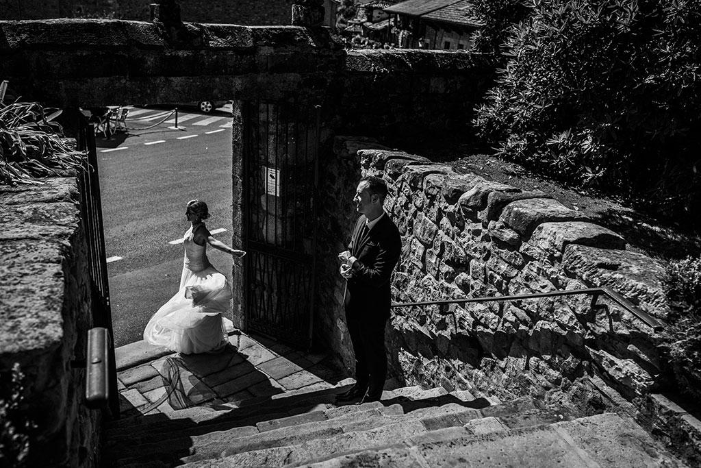 Fotografos de boda Cantabria Maria Aaron Marcos Greiz ellos