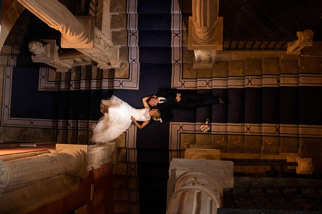 Fotografos de boda Cantabria Maria Aaron Marcos Greiz Soñanes