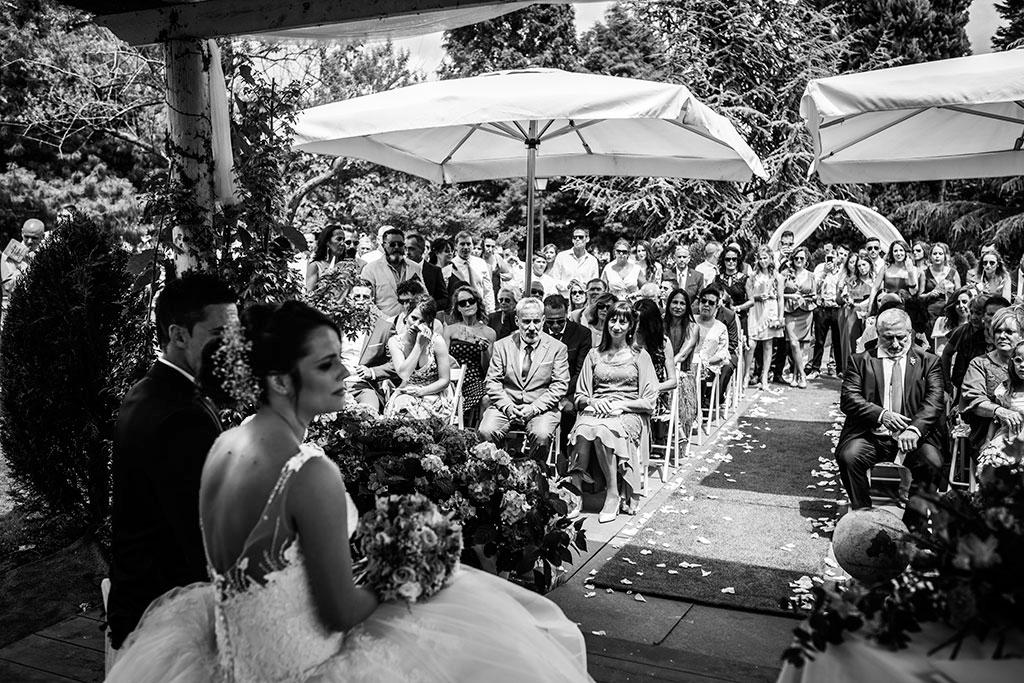 fotógrafo de bodas Santander Marcos Greiz Maria y Javi