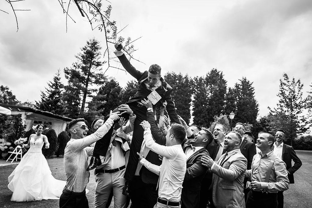 fotógrafo de bodas Santander Marcos Greiz Maria y Javi manteo