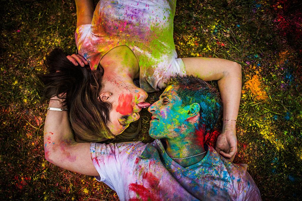 fotógrafo de bodas Santander Marcos Greiz Maria y Javi preboda