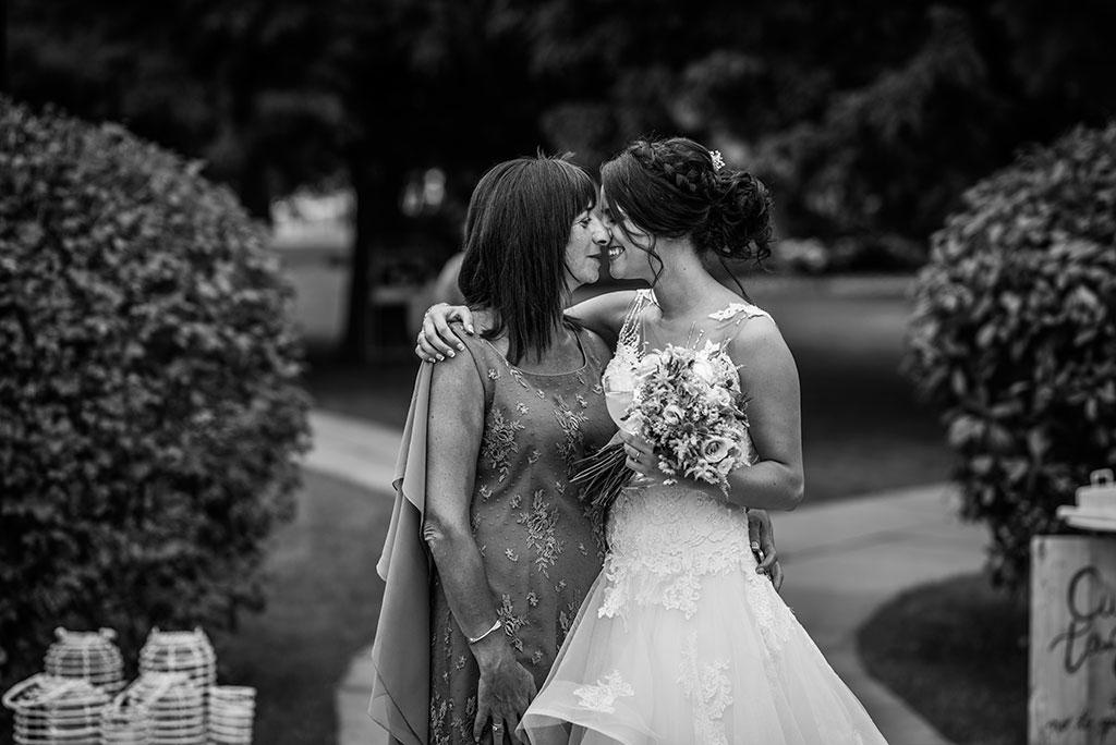fotógrafo de bodas Santander Marcos Greiz Maria y Javi duegra