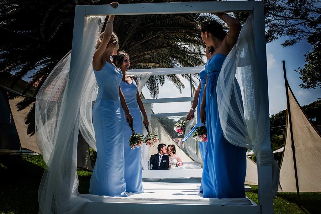 fotografo bodas Santander Magy Ivan amor