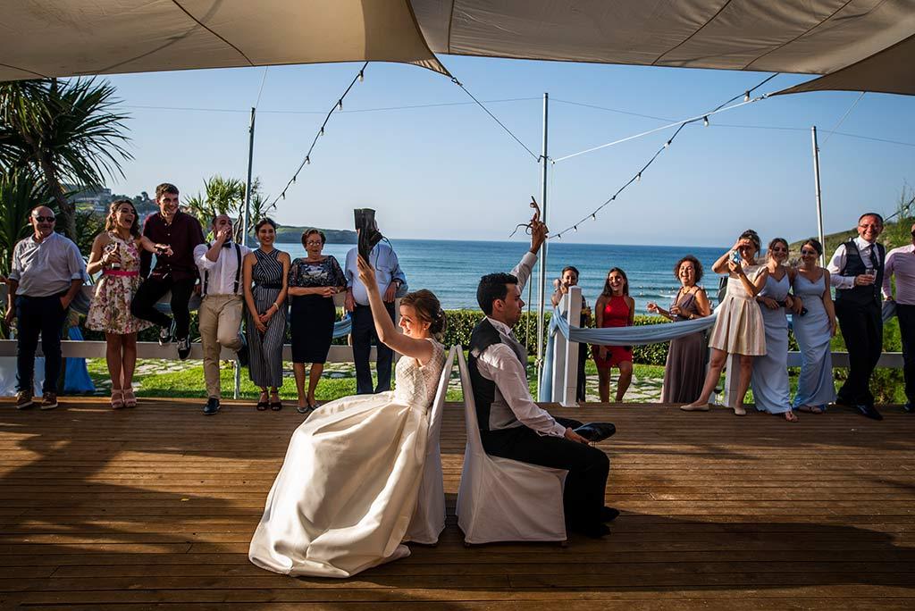 fotografo bodas Santander Magy Ivan ellos