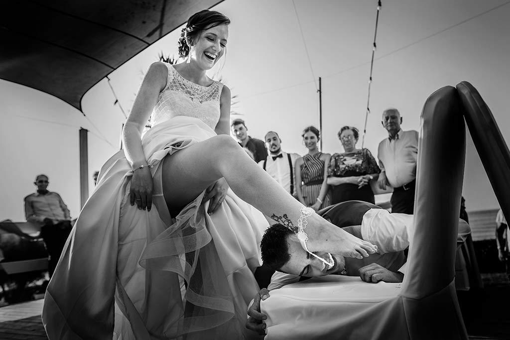 fotografo bodas Santander Magy Ivan liga