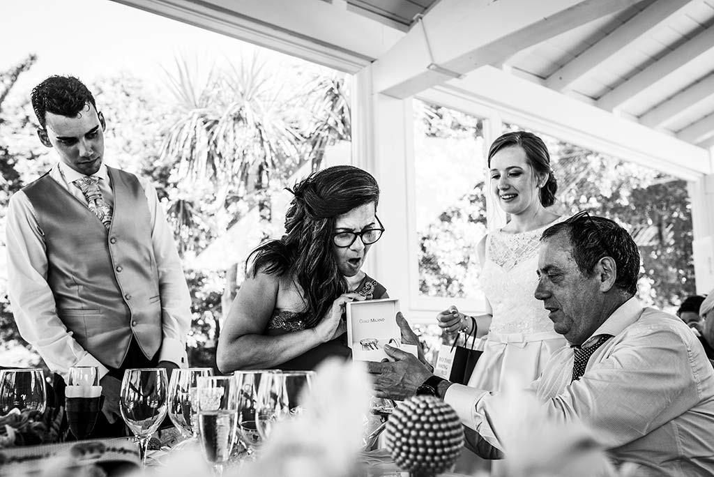 fotografo bodas Santander Magy Ivan mama