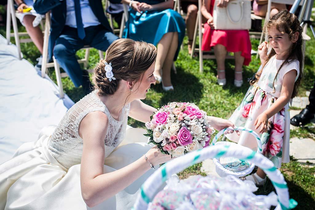 fotografo bodas Santander Magy Ivan no quiero