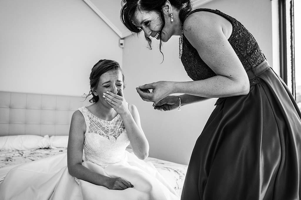 fotografo bodas Santander Magy Ivan no