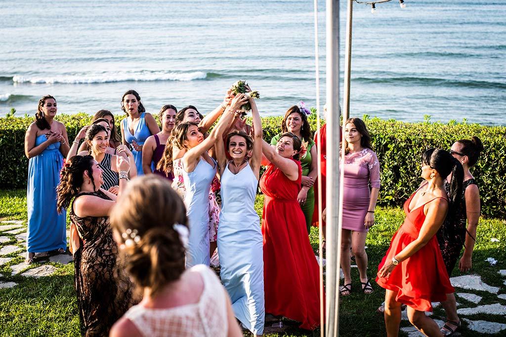 fotografo bodas Santander Magy Ivan ramo