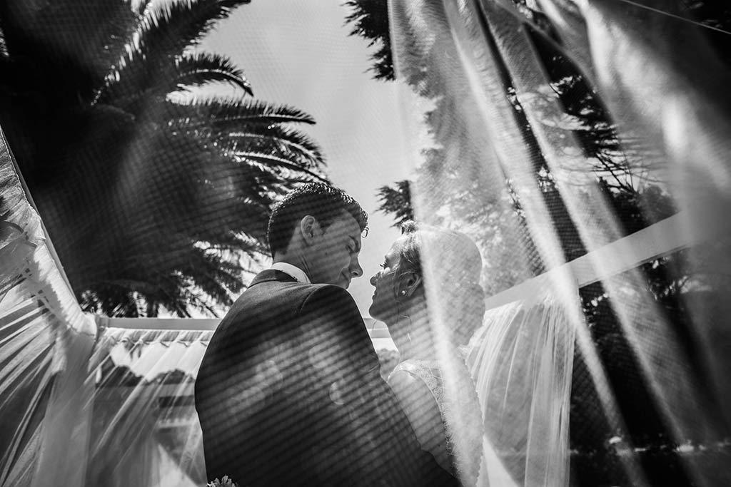 fotografo bodas Santander Magy Ivan vosotros