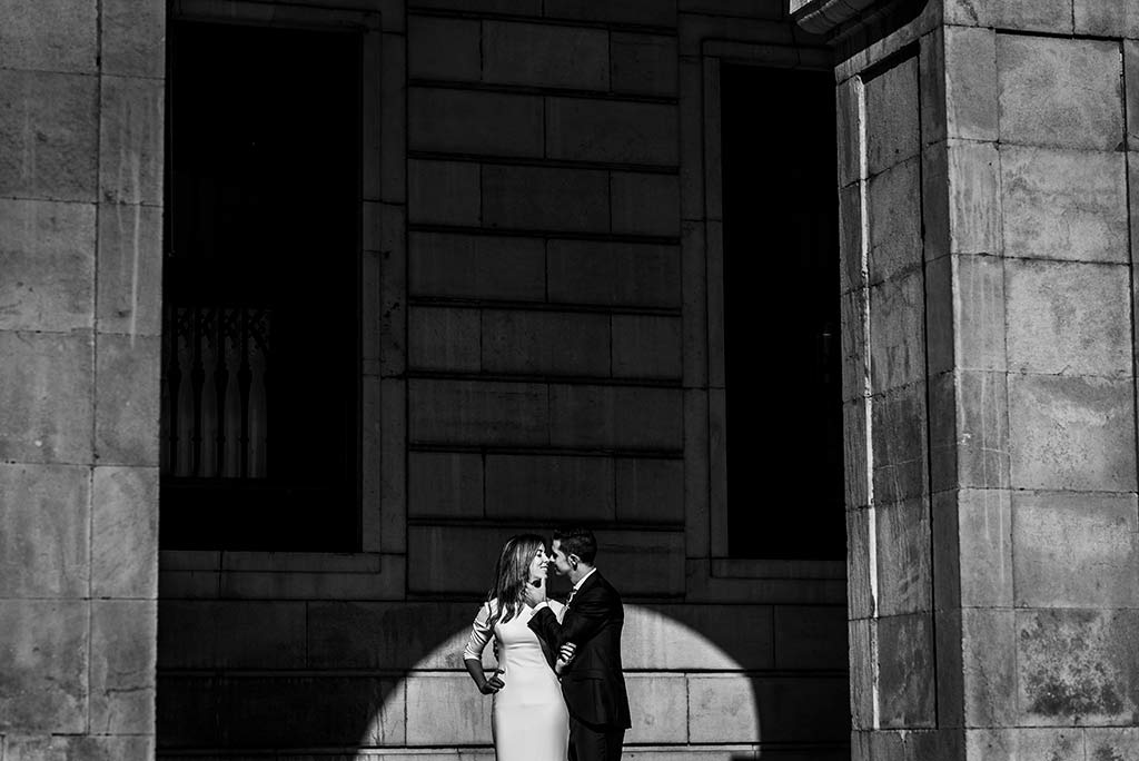 fotógrafo de bodas Cantabria Ana y Mario amor