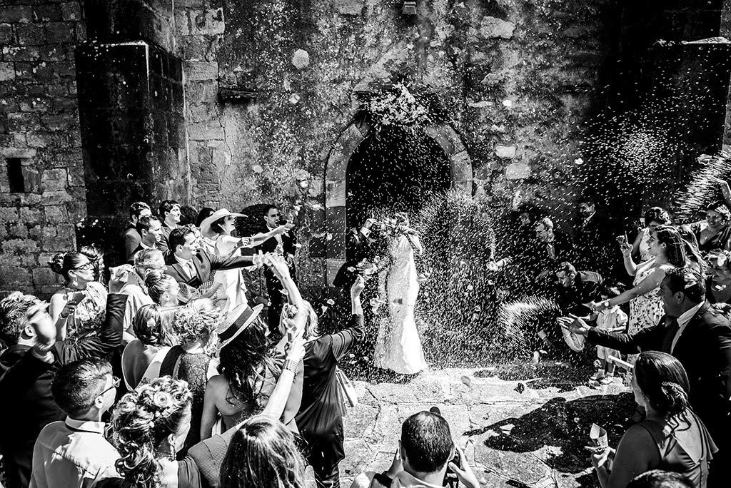 fotógrafo de bodas Cantabria Ana y Mario arroz