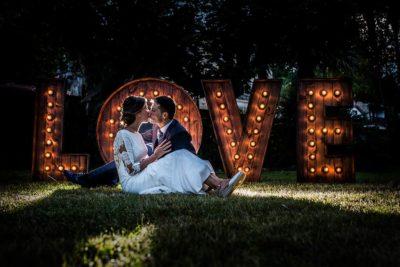 fotógrafo de bodas Cantabria Ana y Mario love