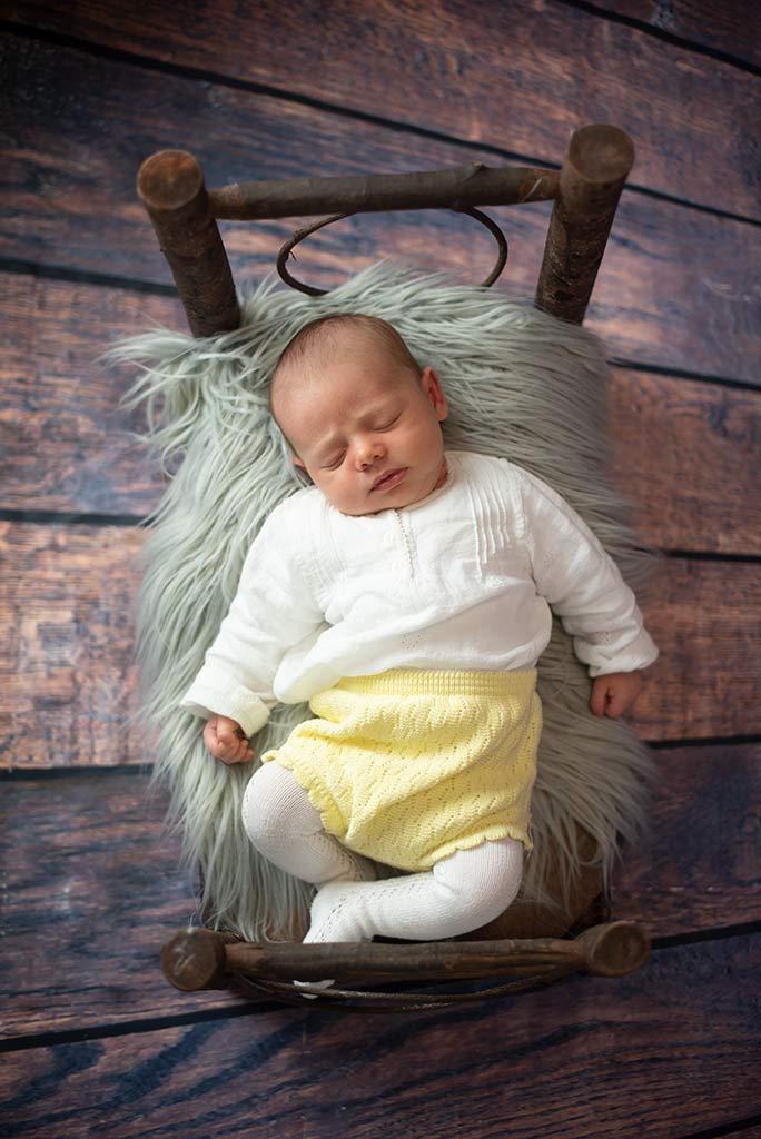 fotos de bebes Jaime recien nacido