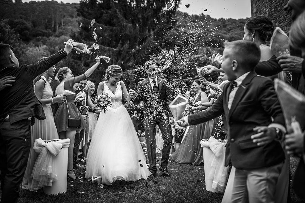 Fotógrafo de bodas Cantabria Marcos Greiz, Katia y Sergio arroz