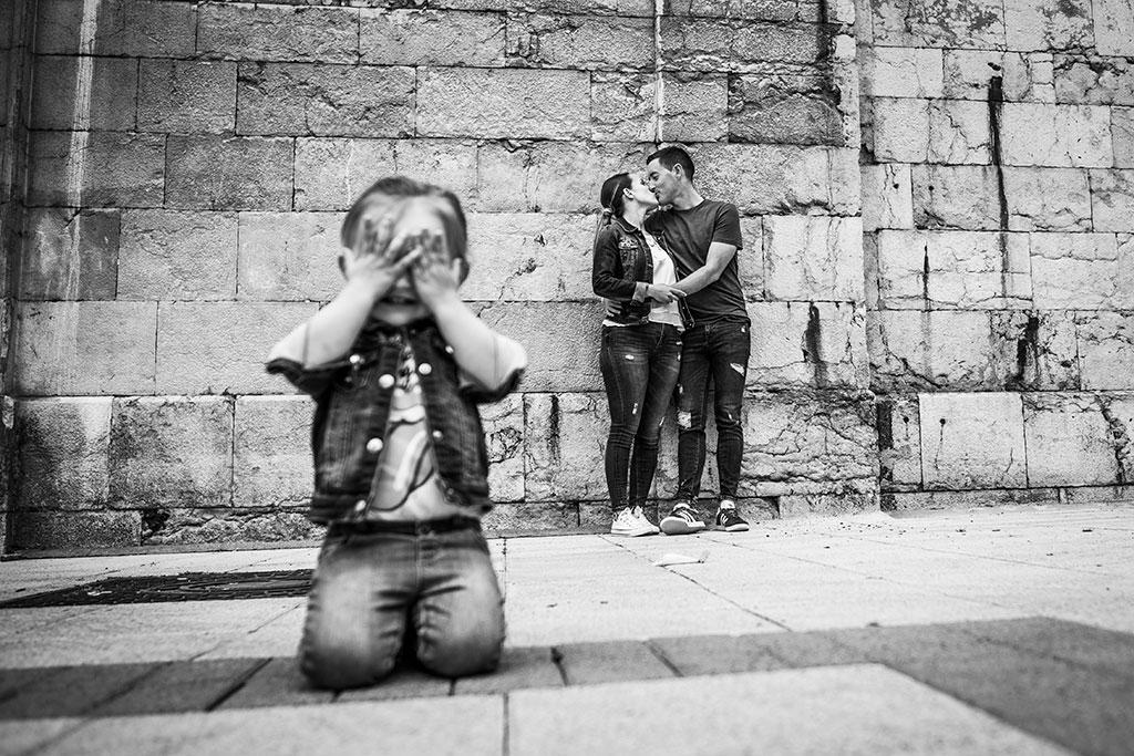 Fotógrafo de bodas Cantabria Marcos Greiz, Katia y Sergio manos tapadas