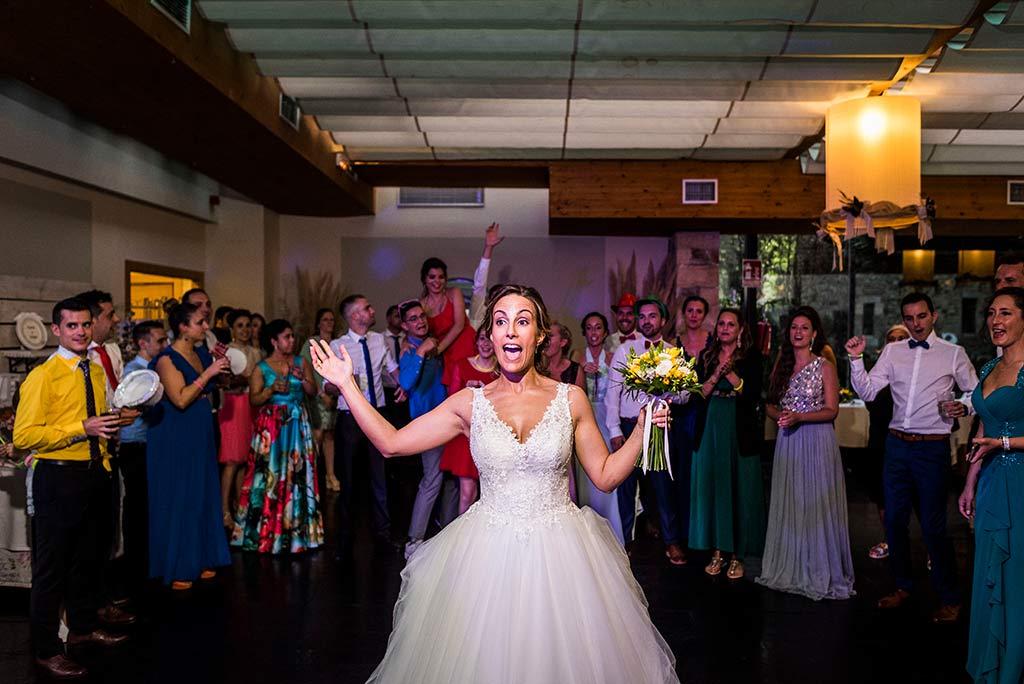 Fotógrafo de bodas Cantabria Marcos Greiz, Katia y Sergio ramo