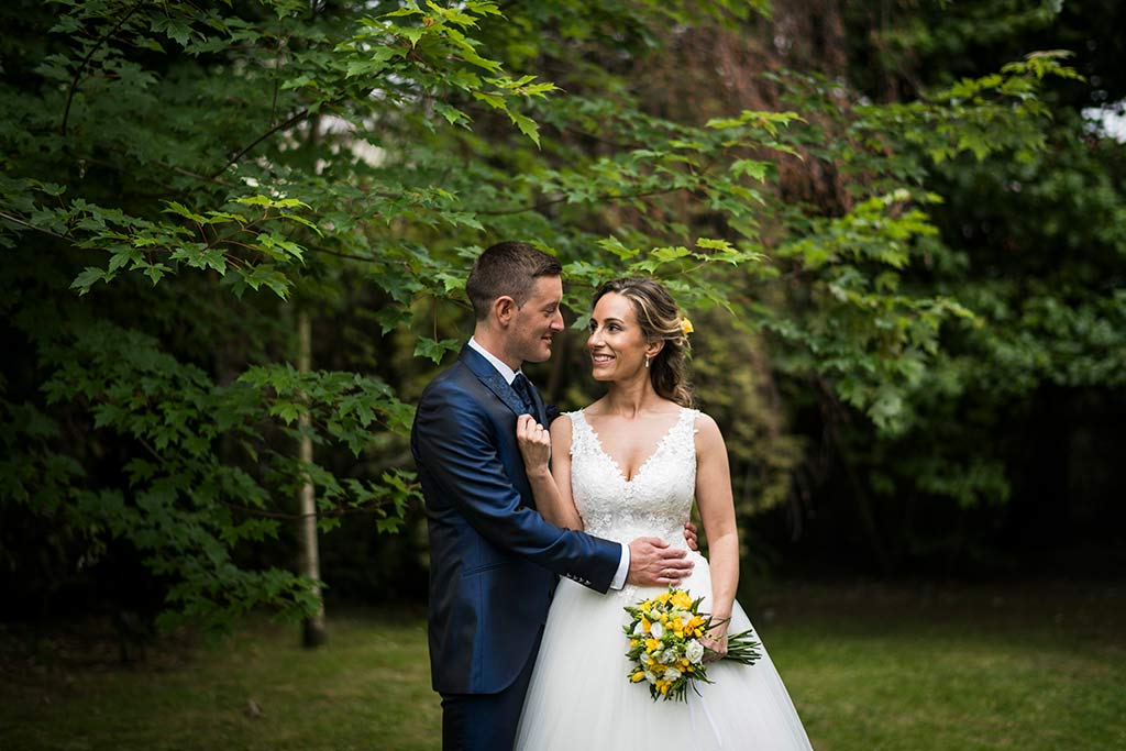 Fotógrafo de bodas Cantabria Marcos Greiz, Katia y Sergio reportaje