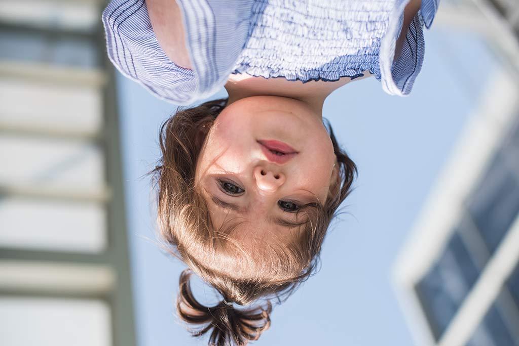fotos de niños Santander Marcos Greiz Lia abajo