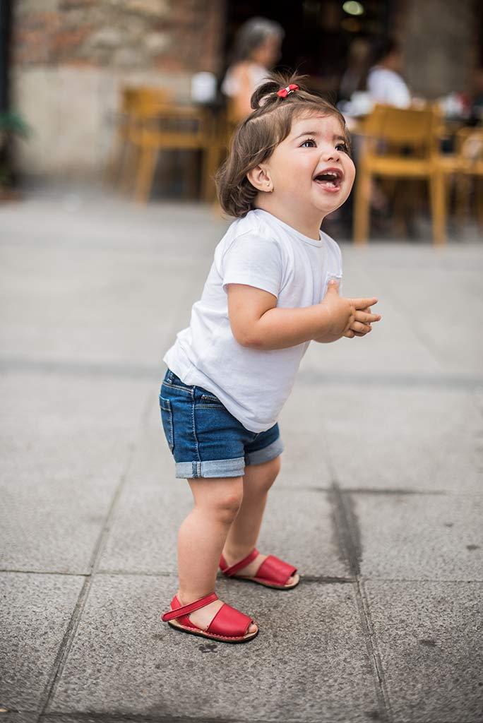 fotos de niños Santander Marcos Greiz Lia sonrisa