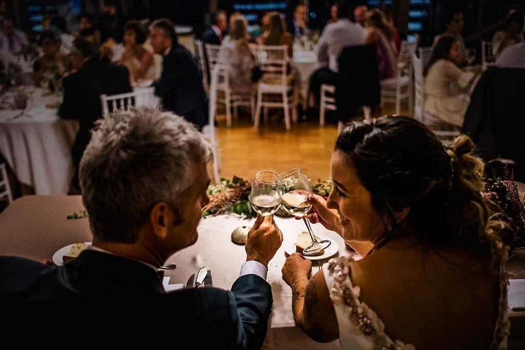 Fotógrafo de bodas Santander Marcos Greiz Noe Ricardo chin chin