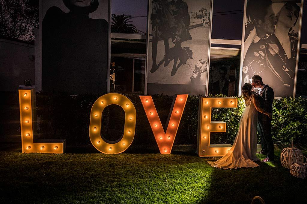 Fotógrafo de bodas Santander Marcos Greiz Noe Ricardo love