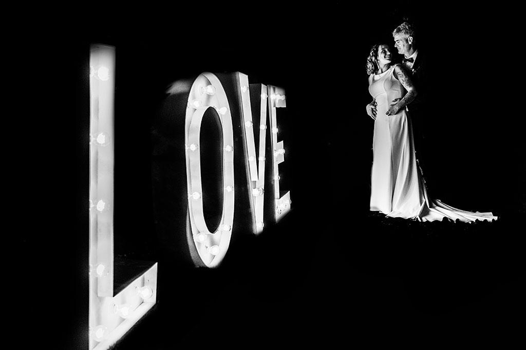 Fotógrafo de bodas Santander Marcos Greiz Noe Ricardo loves