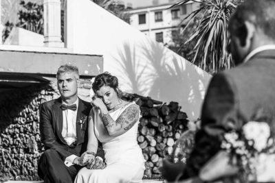 Fotógrafo de bodas Santander Marcos Greiz Noe Ricardo principal