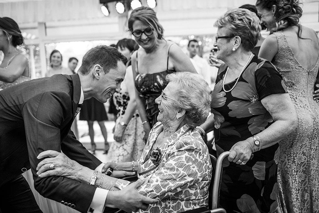 Fotógrafo de bodas Cantabria Marcos Greiz Isa Jose abu