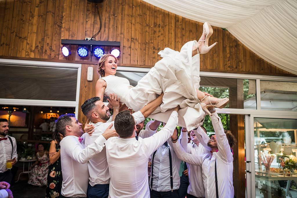Fotógrafo de bodas Cantabria Marcos Greiz Isa Jose manteo