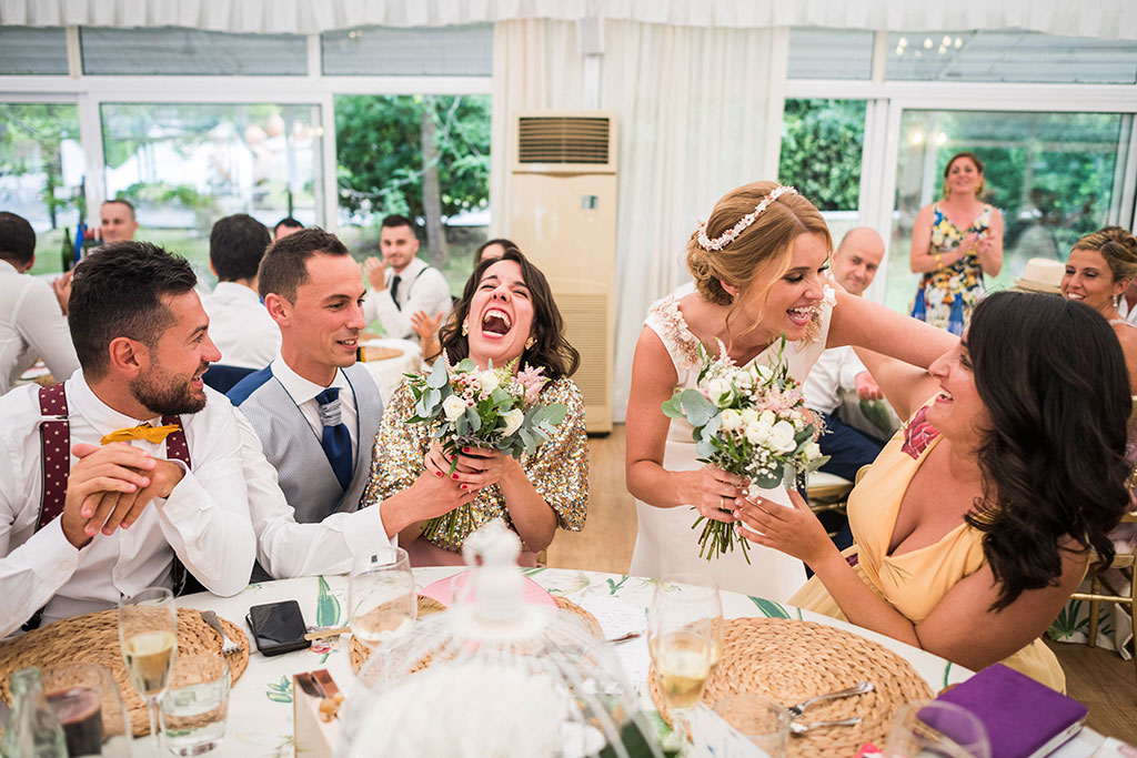 Fotógrafo de bodas Cantabria Marcos Greiz Isa Jose ramos