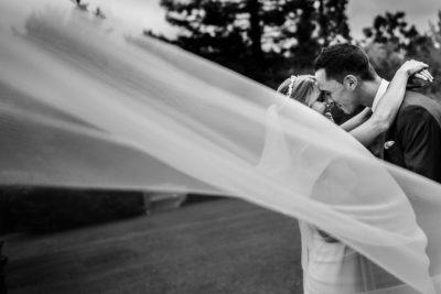 Fotógrafo de bodas Cantabria Marcos Greiz Isa Jose velo