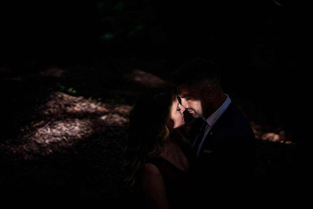 boda íntima en Cantabria Marcos Greiz amor