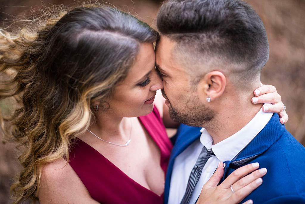 boda íntima en Cantabria Marcos Greiz ellos
