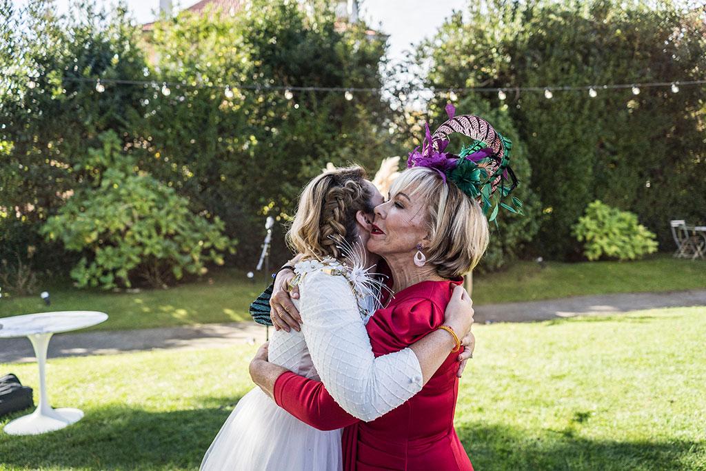 fotógrafo de bodas Cantabria Santander covid19 Marcos Greiz ama